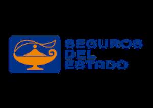 1.Seguros_del_estado