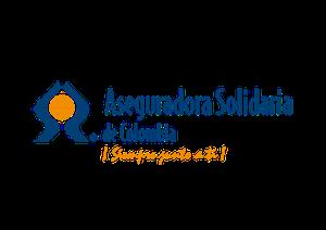10.Aseguradora_Solidaria_De_Colombia