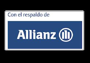 11.Allianz