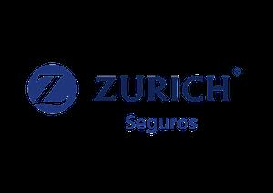 12.Zurich_Seguros