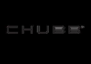 13.Seguros_Chubb