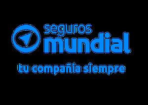 14.Seguros_Medial