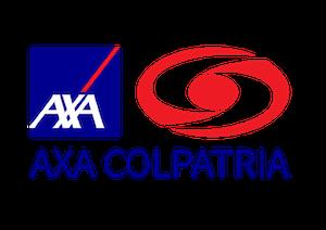 2.Axxa_Colpatria