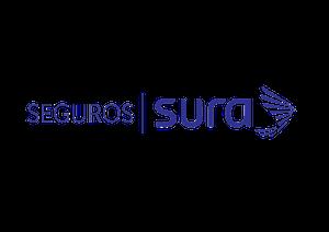 3.Seguros_Sura
