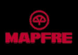 4.Mapfre