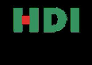 5.HDI_seguros