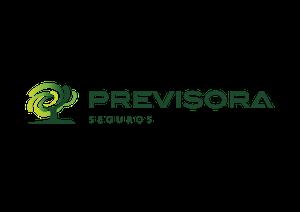 8.Previsora_Seguros