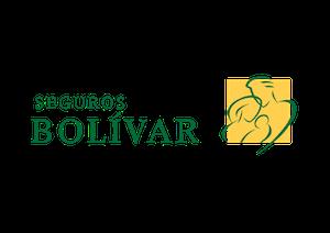 9.Seguros_Bolivar
