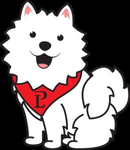 Mascota de Pérez Lara